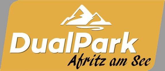 Logo DualPark