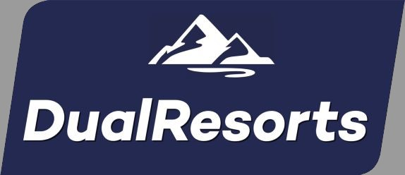 Logo Dual Resorts