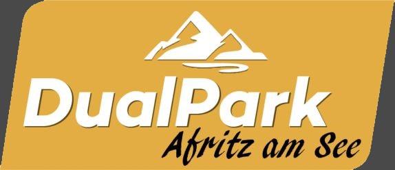 Logo DualPark | DualResorts